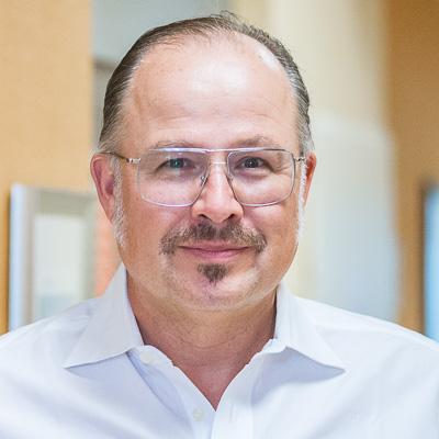 Dr. med. Frank Dürfeld