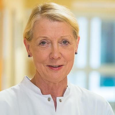 Dr. med. Maria Olliges