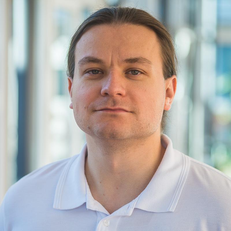 Kamil Narkiewicz