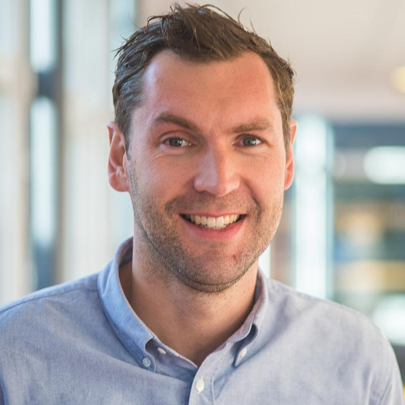 Dr. med. Stefan Jürgens