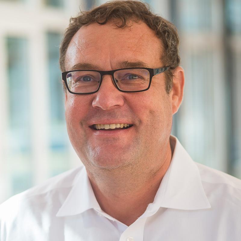Dr. med. Jens Bruns