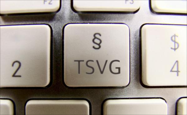 TSVG: Ärzte befürchten Staatsmedizin